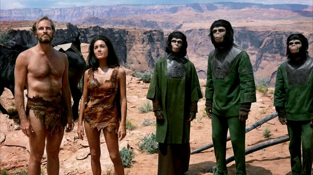 Planet-of-the-Apes-120715