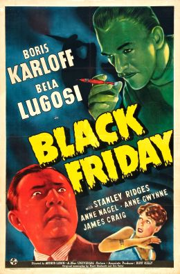 black_friday_poster_01