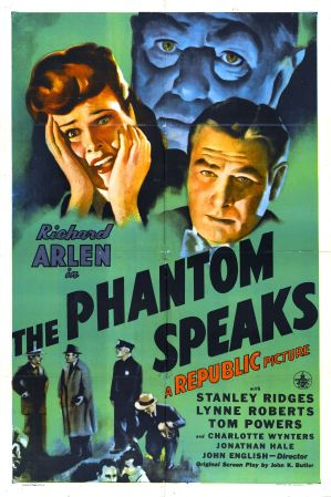 phantom_speaks_poster_01