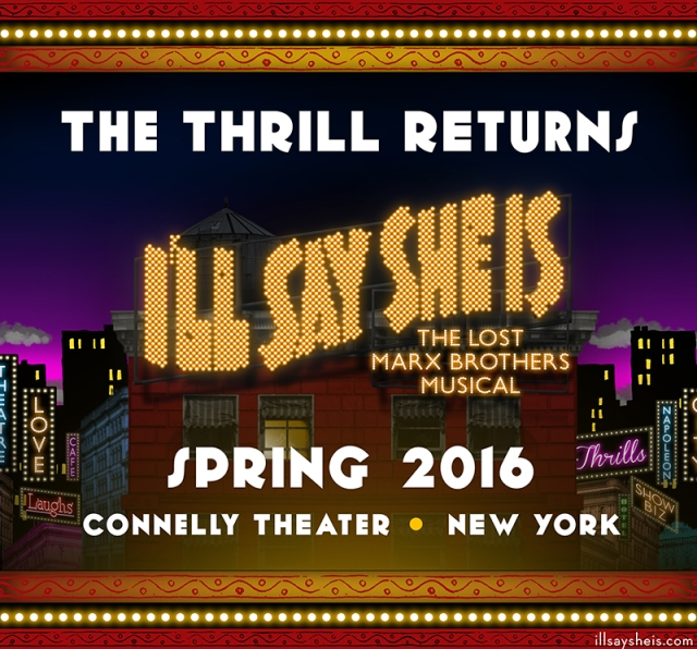 ill-say-she-is-the-thrill-returns-800