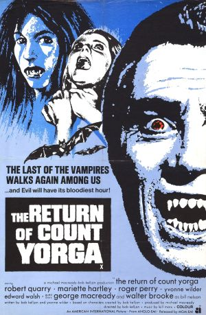 return_of_count_yorga_poster_04
