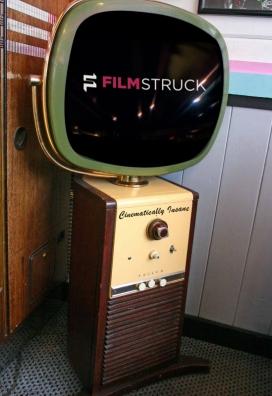 Film Struck