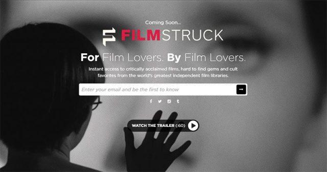 FilmStruck-800x420