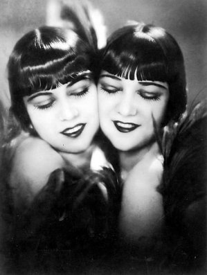 gutchrlein-sisters-king-of-jazz-1