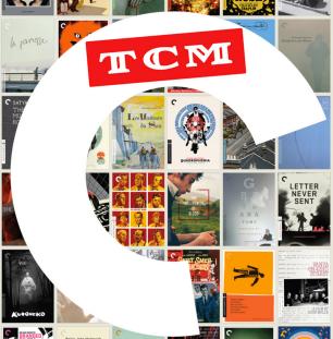 tcm_criterion