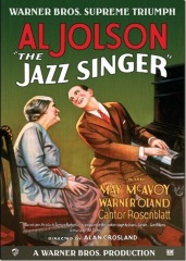 1927-the-jazz-singer
